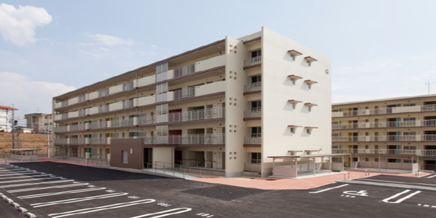 山口県建築業協会