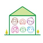 画像:やまぐち三世代同居・近居住宅支援事業補助金サムネイル