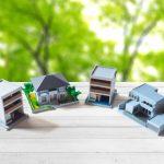 画像:令和元年度住宅リフォームセミナー(消費者向け) 「リフォームでめざそう住まいと暮らしの充実」を開催しますサムネイル